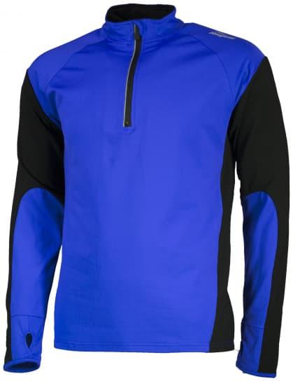 Funkčné bežecké oblečenie Rogelli D-MEN, modré