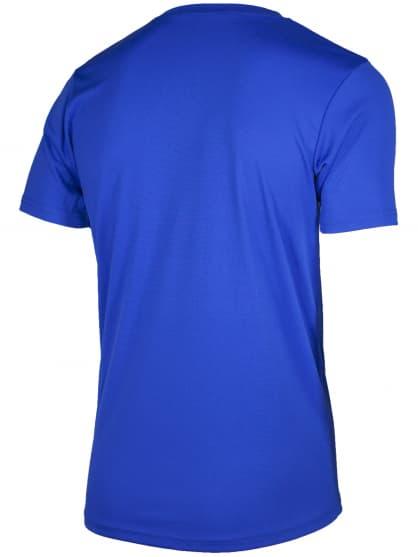 Funkčné tričko Rogelli PROMOTION, modré