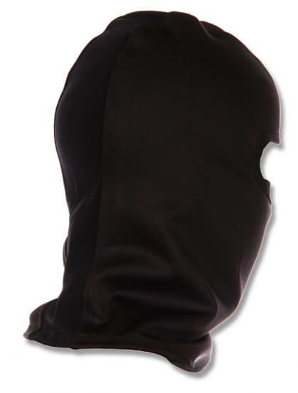 Športová kukla Rogelli LAVIS, čierna