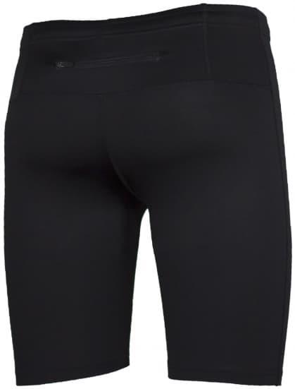 2d7a0440efeca ... čierne Detské elastické bežecké kraťasy Rogelli SAN DIEGO, čierne. ‹ ›