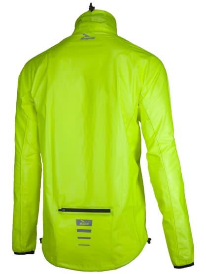 8f8d0ec305 ... Cyklistická pláštenka Rogelli OHIO