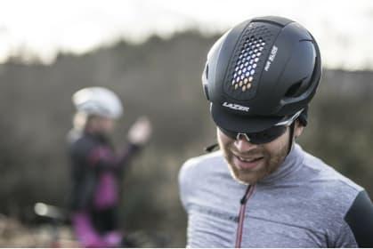 35769067b ... šedé Cyklistické športové okuliare Rogelli SPIRIT s výmennými sklami,  šedé