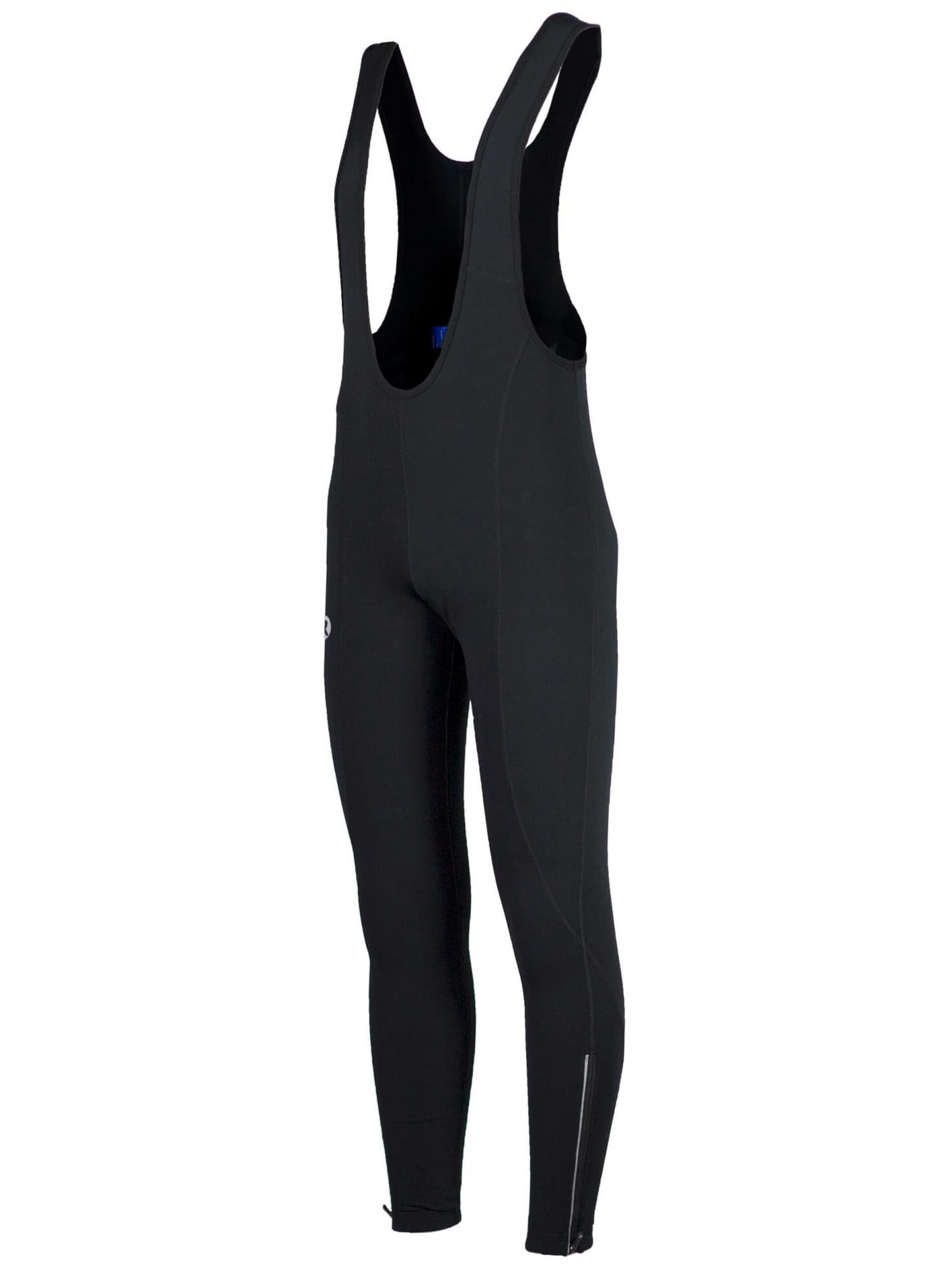 c01b2a869a8e Zateplené športové nohavice Rogelli PERANO