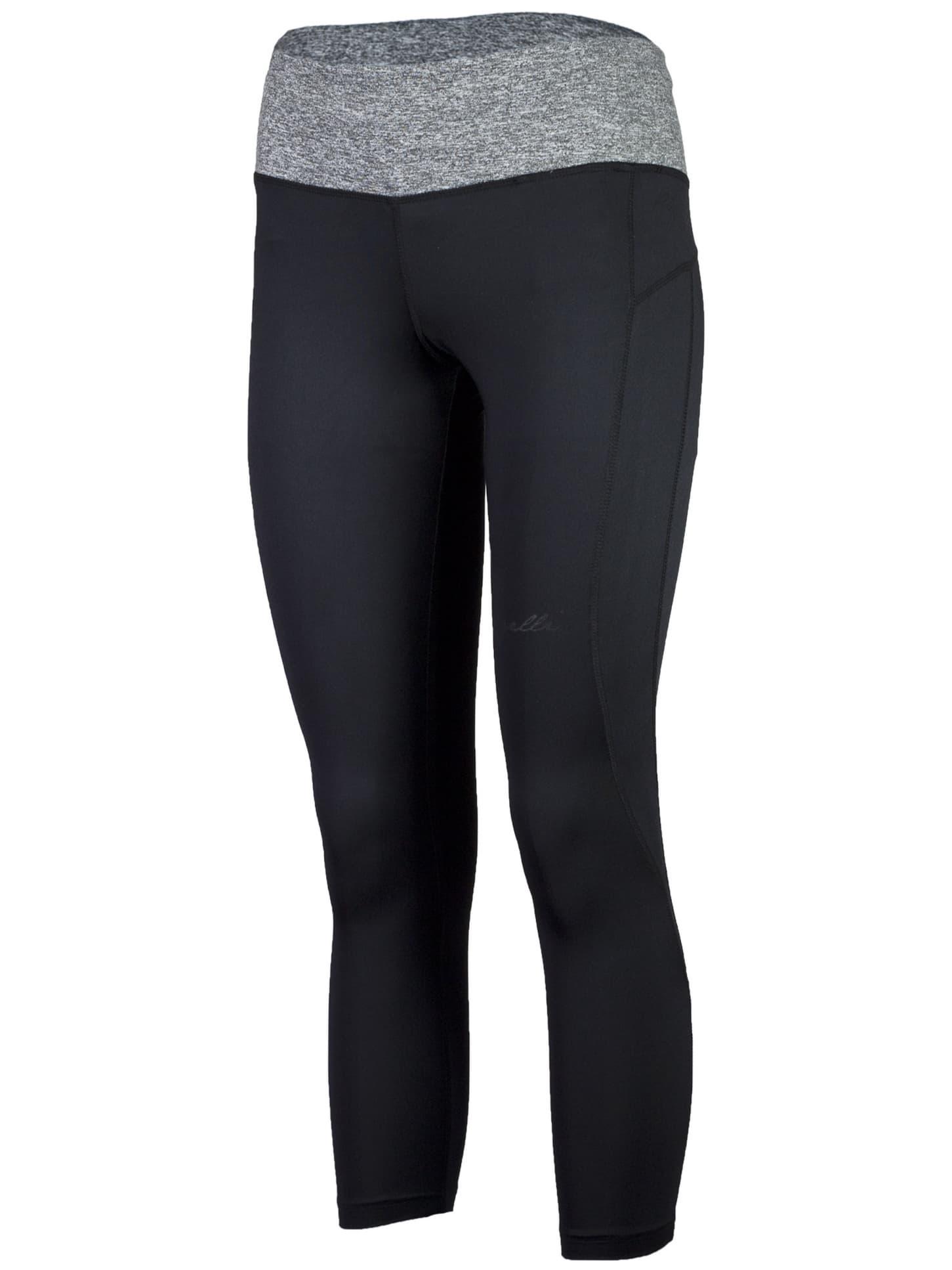 1a60f5a2b263 Dámske fitness nohavice 7 8 dĺžky Rogelli ROSIA
