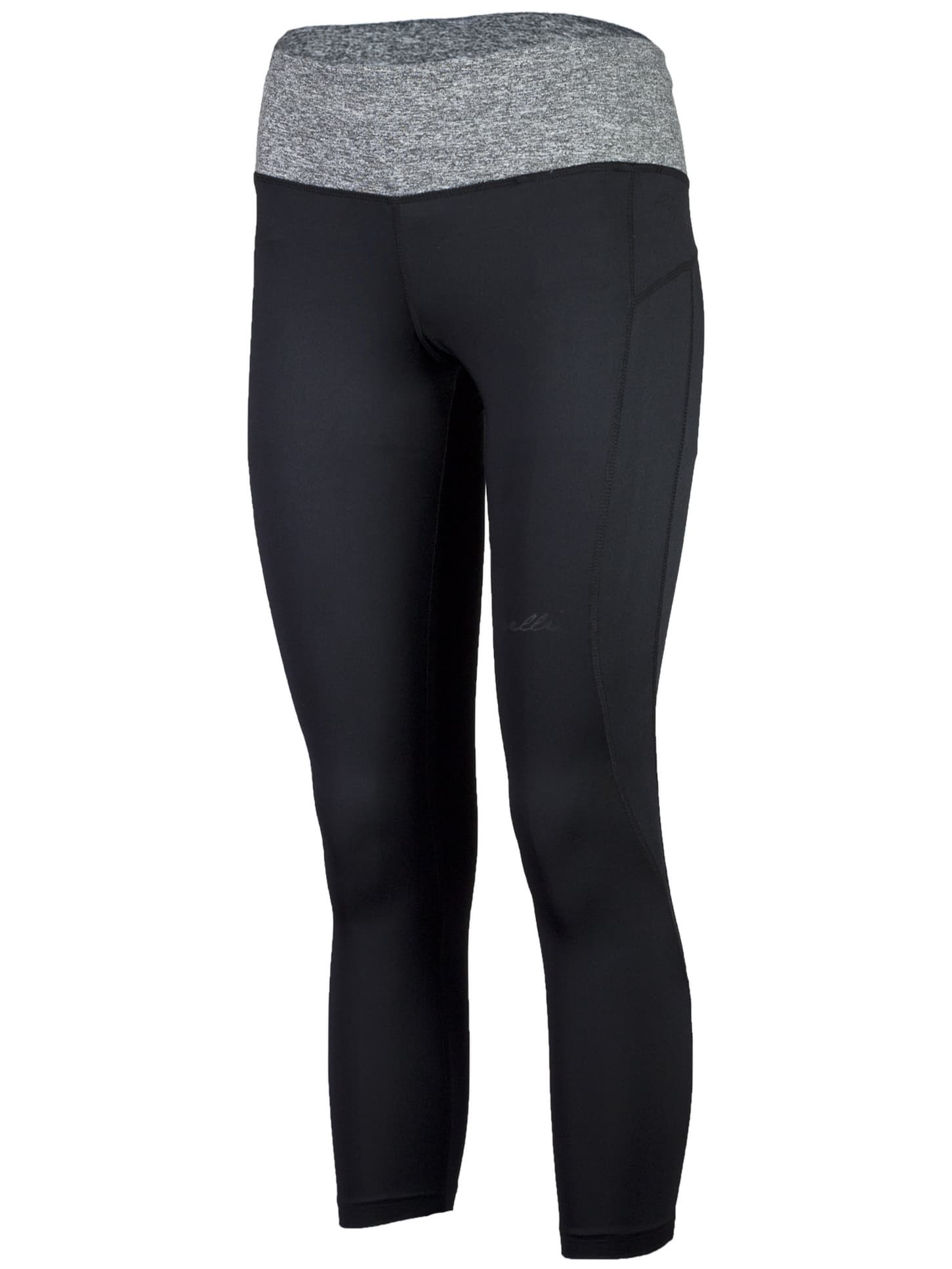 e9bee05e07a5 Dámske fitness nohavice 7 8 dĺžky Rogelli ROSIA