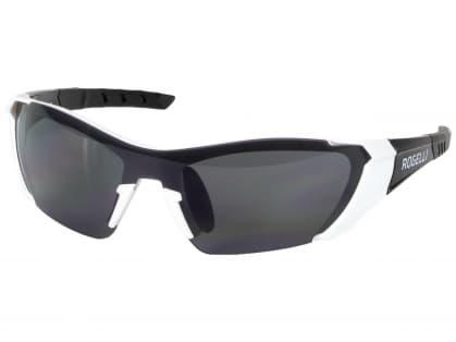564ad1eb3 Cyklistické okuliare s výmennými sklami | Rogelli.sk