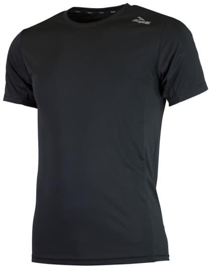 318cc6c9b Športové funkčné tričko Rogelli BASIC z hladkého materiálu, ...