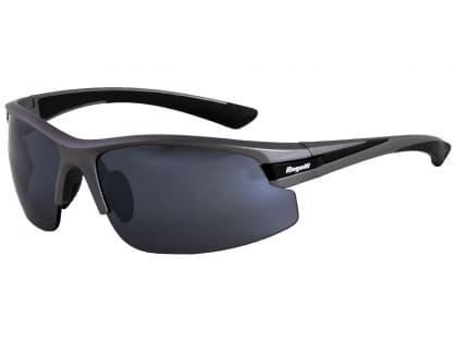 9c0a87374 Športové okuliare Rogelli SKYHAWK OPTIC, ...