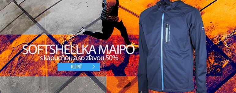 Maipo_SK