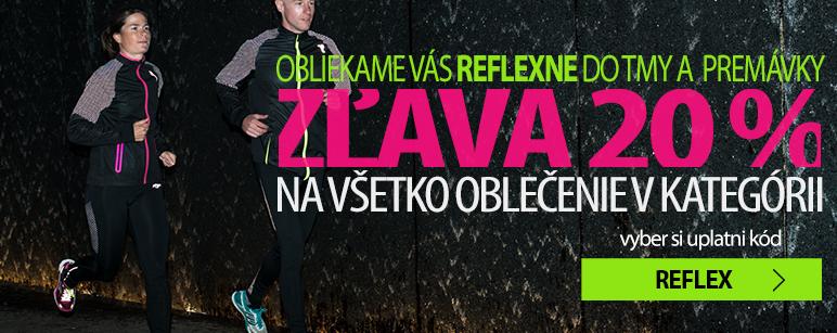 REFLEX_SK