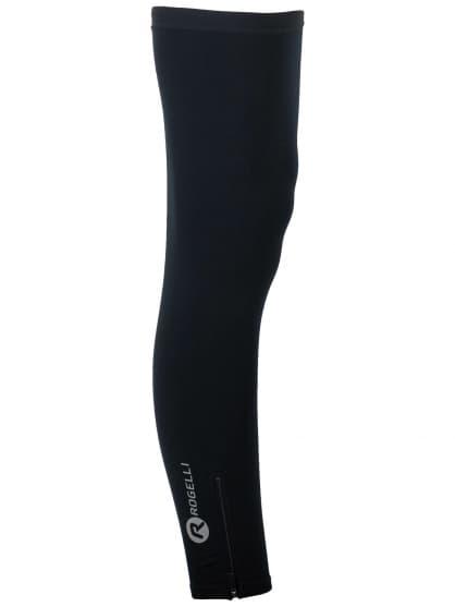 ROGELLI nohavice, čierne