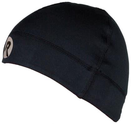 Elastická čiapka Rogelli LESTER, čierna